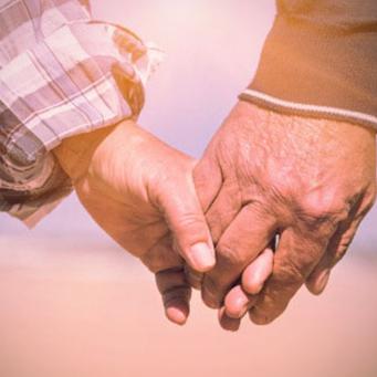 Ehe erneuern